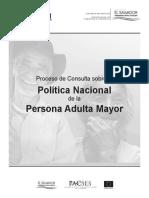 Satisfaccion Laboral.pdf