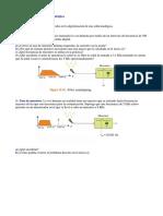 Digitalizacion PCM