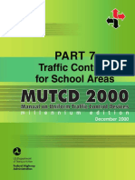 school zone MUTCD 2000.pdf