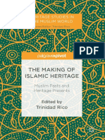 2017_Book_TheMakingOfIslamicHeritage.pdf