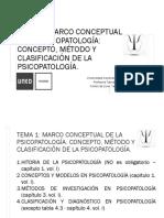 20190012-Psicopatología+TEMA+1_2+ALUMNOS