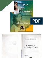 Libro Gracia y el forastero.pptx