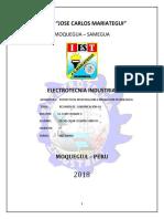 RESUMEN COMUNICACIONES 4.0.docx