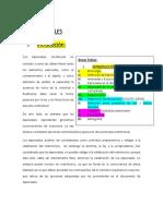 ESPONSALES-REPARTICIÓN-.