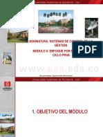 MODULO 5. ENFOQUE POR PROCESOS Y CICLO PHVA.pdf