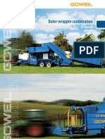 Goweil-LT-Master-Silage-Baling-Wrapping-Machine-Brochure.pdf