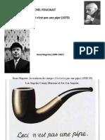 13.FOUCAULT on pipes.pdf