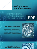 Informática en la investigación criminal.pptx