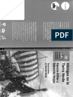 Vikingos en la tierra verde.pdf