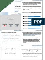 comp fabri.pdf