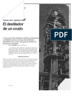 How to Design Crude Distillation Watkins.pdf
