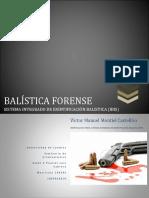 Balistica_Forense_IBIS.docx