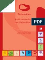 goles de matematica azul.pdf