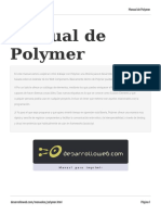 OJO_manual-polymer-imprimir-junio2016.pdf