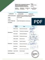 REQUISITOS Y DOCUMENTACION PROYECTOS ELECTRICOS.pdf