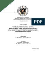 violencia y delincuencia.pdf