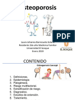 osteoporosis 2019.pptx