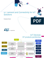 ST Sensor Connectivity IOT.pdf