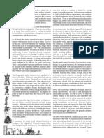 page-8.pdf