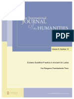 Esoteric_Buddhist_Practice_in_Ancient_Sr.pdf