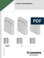 Emisores_Elaflu_Mes_11.pdf