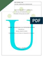 208030.pdf
