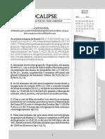 Apostila_Seminario_Apocalipse.pdf