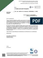 RECOJO DE DICTAMENES PERICIALES Y PARTES CON SUS RESPECTIVAS MUESTRAS.pdf