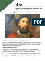 Medalia_de_aur_cu_chipul_lui_Brancoveanu.pdf