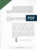 Africa Texto01