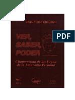 ifea-3321.pdf