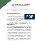 Samjhauta-Express-case-judgment1.pdf