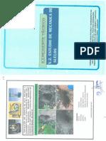ESTUDIO DE MECANICA DE SUELO.pdf