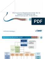 Estructura-Organizacional.pdf