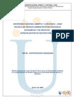 Modulo_Participacion_Ciudadana.PDF