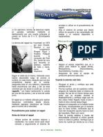 Tecnicas_Rapel.pdf