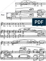 Amor Strauss.pdf