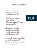 ofertorio-quiero-estar-en-tu-presencia-acordes.pdf