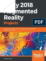 unity-2018-augmented-reality-projects.pdf