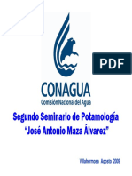 AlbertoGarciaGomez.pdf