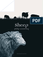 Animal-Sheep.pdf