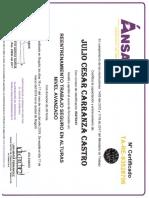 ALTURAS JULIO MARZO -2019.pdf