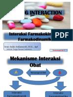 Interaksi_Obat._Mekanisme_Interaksi_Obat.ppt
