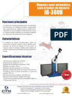 Maquina para pruebas de impacto JB-300B.pdf