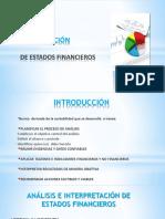 ANALISIS E INTEPRETACIÓN  FINANCIERA.pdf