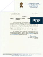 SE-Summary.pdf