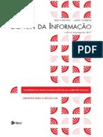 Competências infocomunicacionais em ambientes digitais.pdf