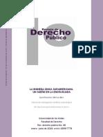 LA_MONEDA_UNICA_SURAMERICANA._UN_SUENO_E.pdf