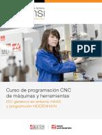 EONSI_Programacion_CNC (1)