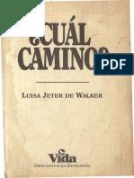 Cual-camino.pdf